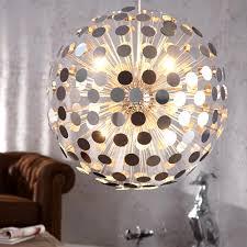 Stylische Esszimmerlampe Hängelampe Wohnzimmer Afdecker Com