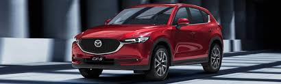 mazda australia price list mazda dealer werribee vic werribee mazda