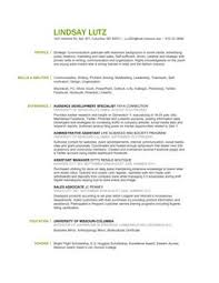 Merchandising Resume Examples by Customer Service Cashier Resume Sample Resume Samples Across