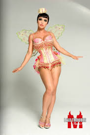 princess lolly halloween costume 27 best candy images on pinterest lollipops candy land and