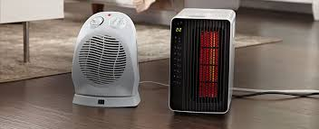 table air hockey canadian tire how to choose a space heater canadian tire