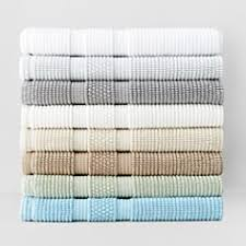 Reversible Bath Rugs Quality Bathroom Rugs Bath Mats Bloomingdale S Wedding Gift