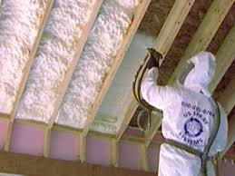Ceiling Insulation Types insulation products diy