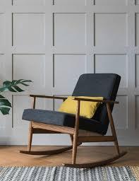 Small Modern Armchair Incredible Modern Armchair With 46 Best Small Armchair Chair Ideas