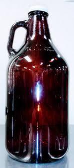 amstel light mini keg pages super value beverage
