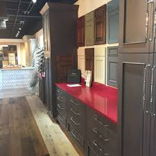 Online Kitchen Cabinets Direct Direct Cabinetry Home