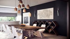 esszimmer pendelleuchte esszimmerleuchte modern moderne geraumiges led hangelen