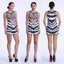 designer one piece casual dresses nz buy new designer one piece