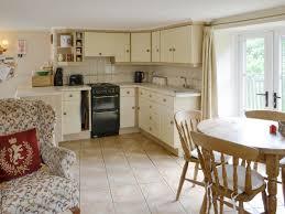 100 wren kitchen designer portfolio u2014 wren homes 963