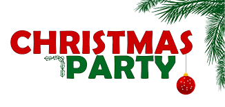 christmas charity fundraiser open bar zach u0027s birthday at the