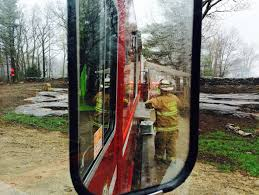 Mountain Barn Restaurant Princeton Ma Lightning May Have Sparked Fire In Former Princeton Inn News
