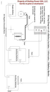 3 phase isolator switch wiring diagram best wiring diagram 2017