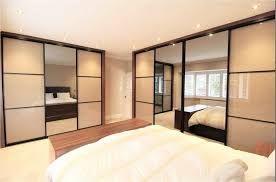 Fitted Bedroom Furniture For Small Rooms Ivory Fitted Wardrobes Fitted Bedroom Furniture Small Rooms