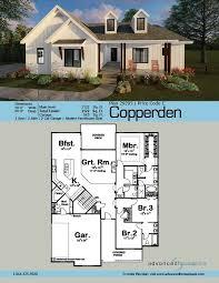 small farm house plans 1 small house plans plan dj modern farmhouse plan