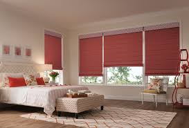 window treatments okoboji iowa snook u0027s carpet u0026 furniture