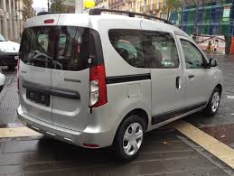 renault lodgy price file 2012 dacia dokker 1 5 dci rear jpg wikimedia commons