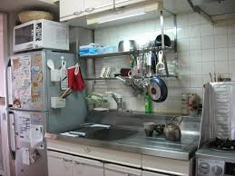 Japanese Kitchen Knives Uk Excellent Best Japanese Kitchen Knife Set And Terr 1600x1200