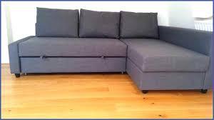 génial canapé sans accoudoir photos de canapé idée 64582 canapé idées