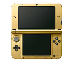 black friday 3ds amazon shipping reddit the new special edition gold zelda 3ds xl are you getting one 3ds