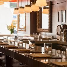 Green Kitchen Restaurant New York Ny - felidia restaurant new york ny opentable