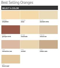 168 best for the home images on pinterest paint colors benjamin