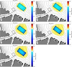 news u2014 metocean solutions