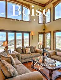 idaho statesman sept 18 2016 by idaho statesman issuu boise june 2017 by lifestyle publications issuu