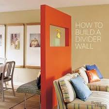 Cheap Room Divider Ideas by Pin By Becka Guimbellot On Aug Pinterest