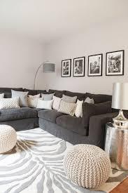 wohnzimmer decken gestalten wohndesign geräumiges einfach wohnzimmer bilder gestaltung