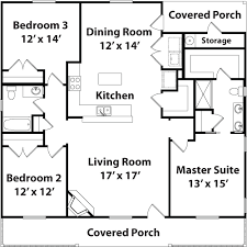1500 sq ft house floor plans house plans 1500 square home planning ideas 2018