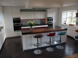siematic kitchen cabinets s2kg siematic kitchen lancaster