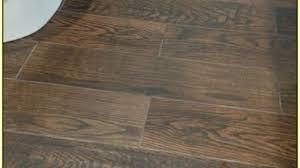 Cheap Ceramic Floor Tile Cheap Tile Flooring Home Tiles For Cheap Ceramic Floor Tile