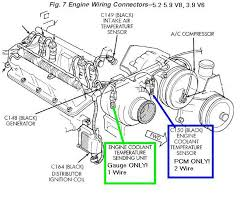 engine wiring harness problems mini cooper wiring diagrams for