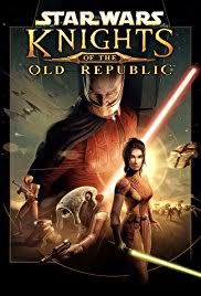 wars knights of the republic android wars knights of the republic 2003 imdb