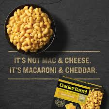 cracker barrel cheese facebook