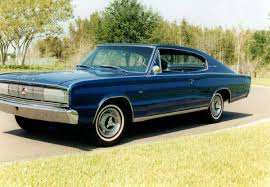 dodge charger for sale in south africa 1966 dodge charger for sale 1707597 hemmings motor
