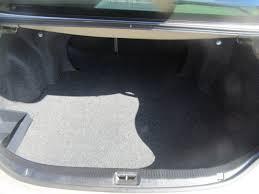 toyota camry trunk 2011 toyota camry le near nashville 4t4bf3ek5br095073