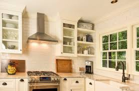 1940 u0027s cottage kitchen remodel traditional kitchen atlanta
