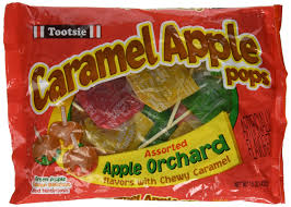 where can i buy caramel apple lollipops caramel apple pops 48 count package suckers and