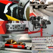 Woodworking Machinery Services Australia by Sale Repair Service Forza Machinery