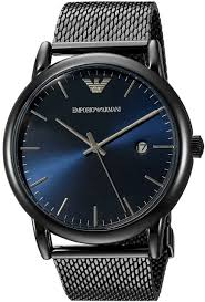 armani watches bracelet images Ar11053 emporio armani watch at jpg