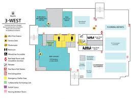 find floor plans find floor plans by address photogiraffe me