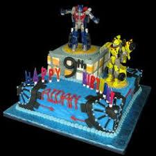 transformer cake topper transformers cake decoraciones cake