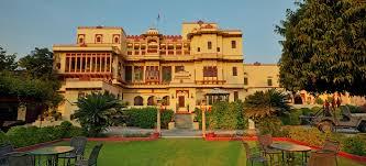 fort dhariyawad u2013 heritage hotel