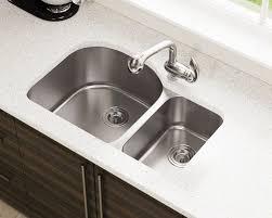 30 Kitchen Sinks by 3121l Stainless Steel Kitchen Sink