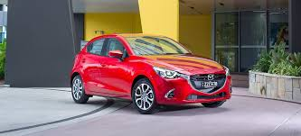 mazda car price in australia mazda 2 price and features