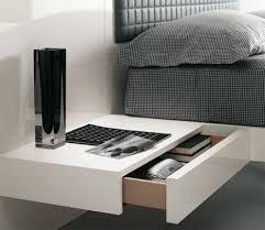 modern headboard designs for beds cool floating futuristic bed modern headboard design