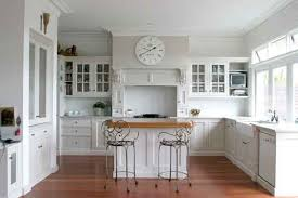 provincial kitchen ideas kitchen barstools provincial kitchens in sydney loulou