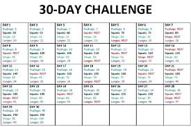 workout plan for beginners at home home exercise plans workout plans at home new week no gym home