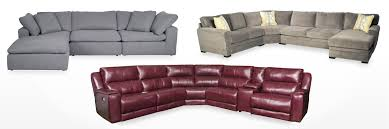 Furniture Sectional Sofas Sectional Sofas American Home Furniture And Mattress